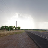 05-06-12 NW Texas Storm Chase - IMGP0999.JPG