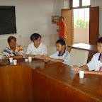 Visit Sichuan Kid