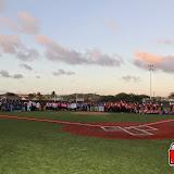 Apertura di wega nan di baseball little league - IMG_1234.JPG