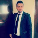 Mohammed AbuShawish