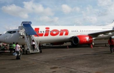 Surat PCR Hangus Gara-gara Penerbangan Ditunda, Penumpang Lion Air Ngamuk