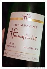Champagne-Heucq-Père-&-Fils-Brut-Prestige