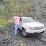 Dr. Ikhlaq Malik's profile photo