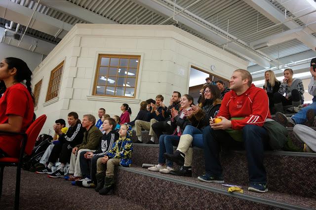 2014 Mass Junior Championships, Jan 3-5, 2014 - DSC01391.jpg