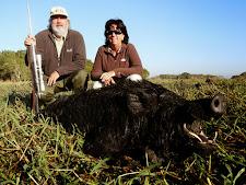 wild-boar-hunting-safaris-32.jpg