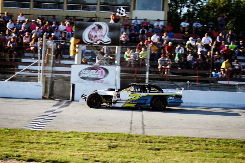 Sauble Speedway - IMG_0243.JPG