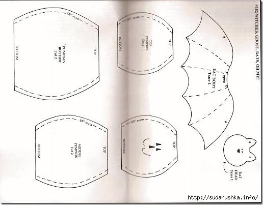 manualidades brujas escoba (11)