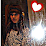 Miriam Rodríguez Adame's profile photo