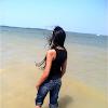Kruti Patel Avatar