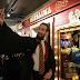 MEGALOJA DE 'HARRY POTTER' É INAUGURADA EM NOVA YORK