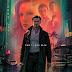 REVIEW OF HUGH JACKMAN FUTURISTIC HBO MAX SCI-FI DRAMA 'REMINISCENCE'