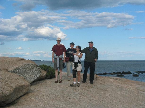 Outer Island Field Trip - o-i210.jpg