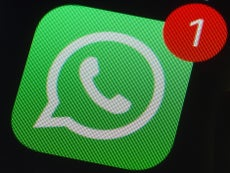 Whatsapp To Stop Working On Millions Of Phones From January 1