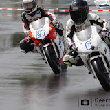 Wegrace staphorst 2016 - IMG_6060.jpg