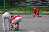 memoriał_wierzawice_2010_046.jpg