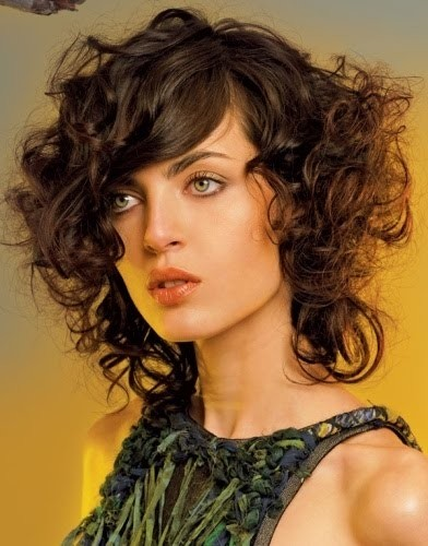 cuts-and-hairstyles-for-curly-hair