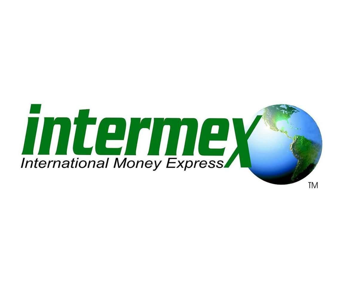 Hay Opciones De Comdora Y Teléfono Disponibles Para Realizar Envíos Dinero Cómodamente