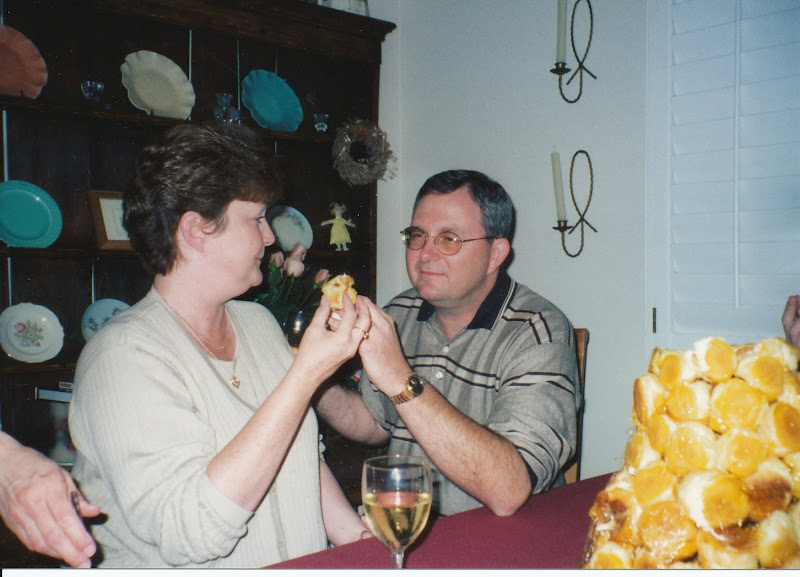Scan-2010-12-31-012 - Steve and Colleen Party