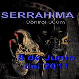 Serrahima8DeJunioDel2011