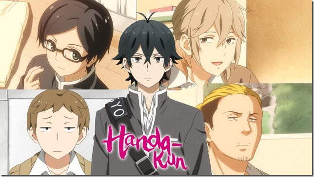 Handa-Kun-Anime-2016-Wallpaper-HD