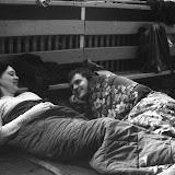 27 Rajd Marzannowy 1981 Szamotuły