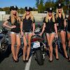 31-MotorekordBrno.jpg