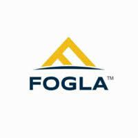 Fogla Corp. is Hiring | Graduate Engineer Trainee |