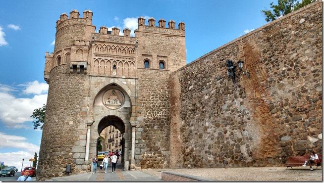 Puerta-Alfonso-VI