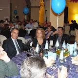 Cena del Fan club Nibali 2009 077.jpg