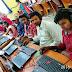 कुशल युवा कार्यक्रम का फाइनल सत्रांत ऑनलाइन परीक्षा आयोजित
