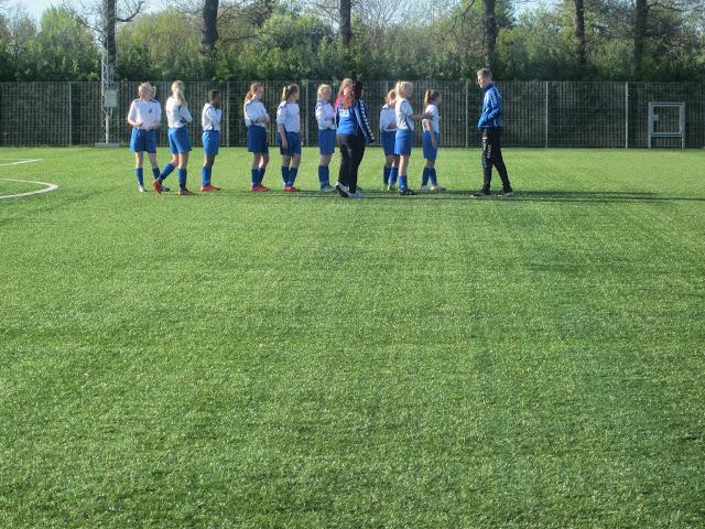 Aalborg City Cup 2015 - IMG_3474.JPG