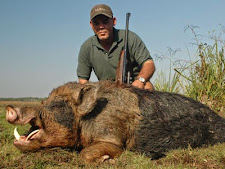 wild_boar_hunting_4L.jpg