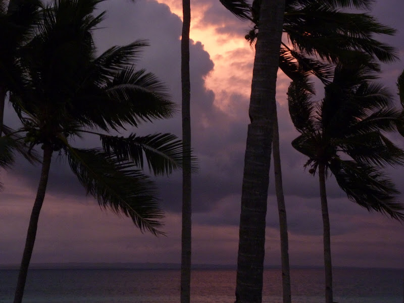 Bantayan island et Virgin island - philippines1%2B086.JPG