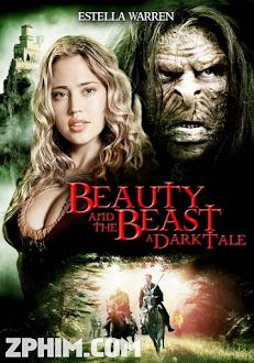 Người Đẹp Và Quái Vật - Beauty and the Beast (2009) Poster