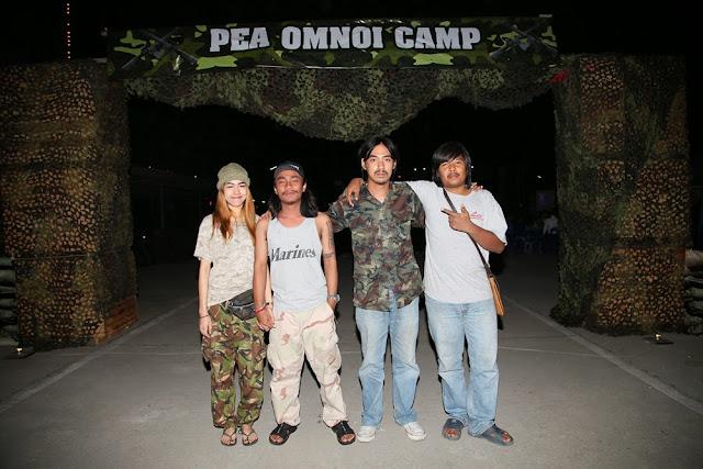 OMN Army - IMG_8941.jpg