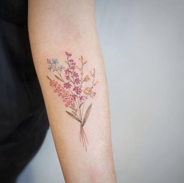 este_bouquet_floral_1