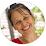 אורנה פיזנטי's profile photo