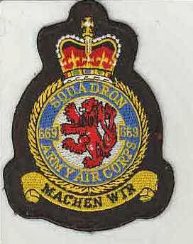 AAC 669 sqn version 2.JPG