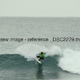 _DSC2279.thumb.jpg