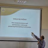 Seminar Interna revizija i forenzika 2012 - DSC_1810.JPG