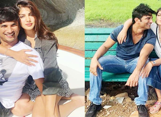 sushant-singh-rajputs-sisters-petition-reject