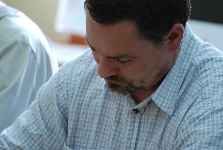 Warsztaty dla nauczycieli (1), blok 3 29-05-2012 - DSC_0039.JPG