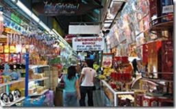 thailand-weekendmarket