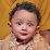 Deva Moorthy's profile photo