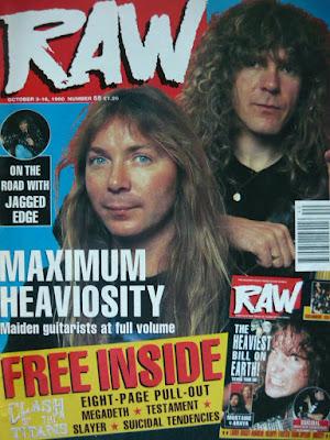 1990_raw-magazine