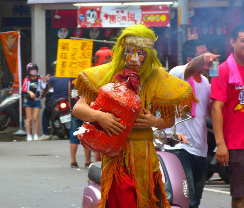 Ming Sheng Gong à Xizhi (New Taipei City) - P1340085.JPG