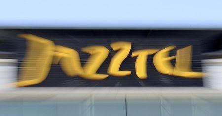 jazztel-4g.jpg