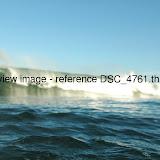 DSC_4761.thumb.jpg