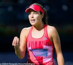 Ana Ivanovic - 2016 Dubai Duty Free Tennis Championships -DSC_6950.jpg