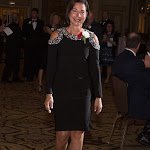 Justinians Installation Dinner-75.jpg